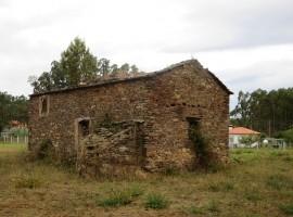 Lugar A Escola, Vilarrube