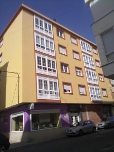ref. 2211057 (8) Puentes García Rodríguez, nº11, 4ºA