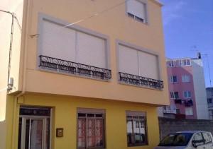 ref. 2211061 (1) calle Marta, nº 6, 1º