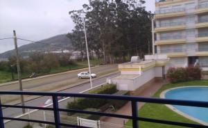ref. 2211077 (6) Real da Magdalena. Puerto Azul B5, Ptal2, 1ºA