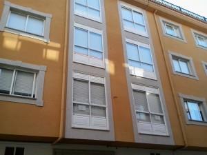 ref. 2221041 (1) calle Convento, nº2, 2ºE