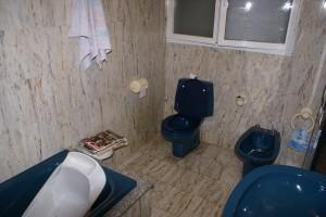 ref. 2221044 Plaza de Galicia, nº1, 1º (13)