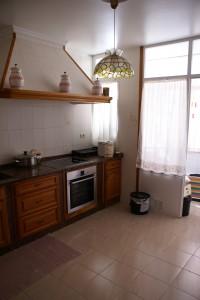 ref. 2221044 Plaza de Galicia, nº1, 1º (18)