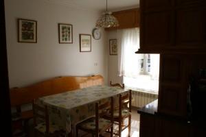 ref. 2221044 Plaza de Galicia, nº1, 1º (19)