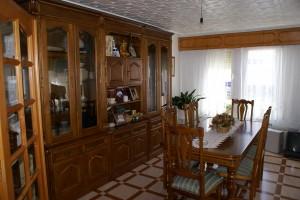 ref. 2221044 Plaza de Galicia, nº1, 1º (2)