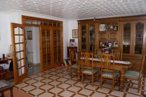 ref. 2221044 Plaza de Galicia, nº1, 1º (4)