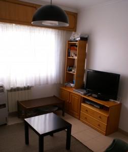 ref. 2221044 Plaza de Galicia, nº1, 1º (8)