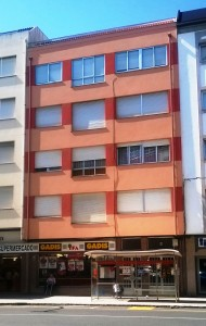ref. 2221091 acd. de Castelao, 4, 3ºI (2)