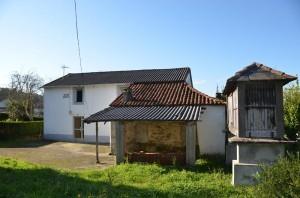 ref. 2223004 Birizo, Piñeiro. Cedeira (5)