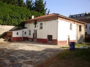 ref. 2223005 Laguna, Cedeira (1)