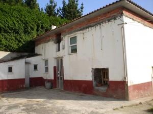 ref. 2223005 Laguna, Cedeira (2)