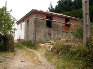 ref. 2223005 Laguna, Cedeira (3)