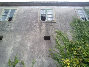 ref. 2223009 Vilarnovo, 17. Montoxo (5)