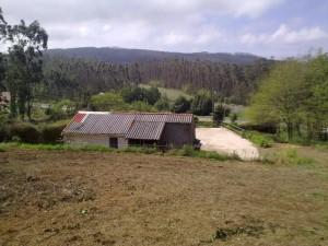 ref. 2223011 A Penela, 15, Montoxo. Cedeira (9)