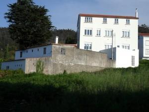 ref. 2223012 Laboreña, nº2. Cedeira (4)