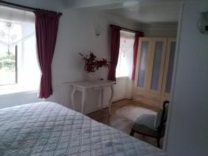 ref. 2223013 Portovello, Montoxo. Cedeira (3)