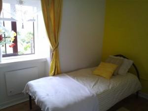 ref. 2223013 Portovello, Montoxo. Cedeira (8)