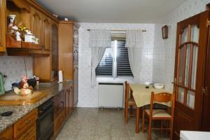 ref. 2223016 Campo do Hospital, Montoxo. Cedeira (3)