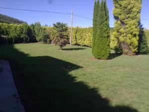 ref. 2223017 Lameiro nº2, San Román. Cedeira (2)