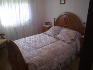 ref. 2223017 Lameiro nº2, San Román. Cedeira (7)