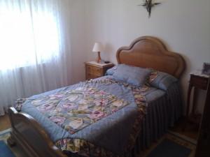 ref. 2223017 Lameiro nº2, San Román. Cedeira (8)