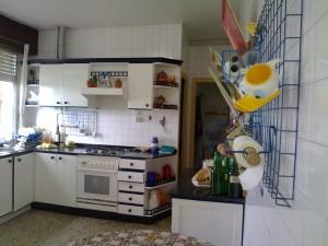 ref. 2223050 Vilacacín, 11. Cedeira (7)