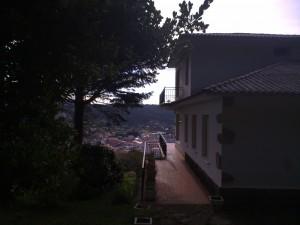 ref. 2223050 Vilacacín, 11. Cedeira (8)