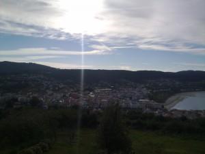 ref. 2223050 Vilacacín, 11. Cedeira (9)