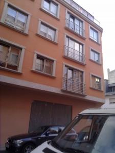 ref. 2231040 San Sadurniño, nº6, 2ºE (5)