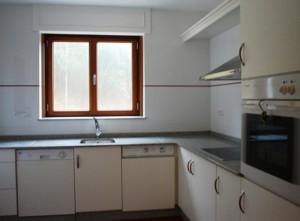 ref. 2233008 Trasmonte Piti (2)