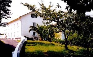 ref. 6223048 Senra. Ortigueira (4)