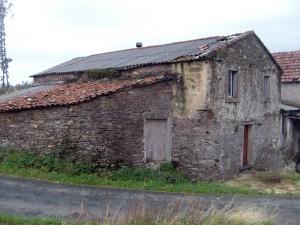 ref. 8823014 Loira. Valdoviño (2)