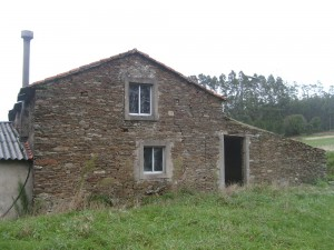 ref. 8823014 Loira. Valdoviño (4)