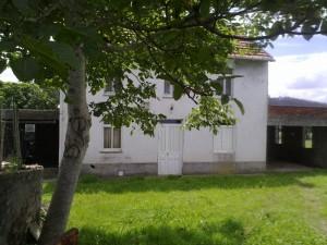 ref. A Pasada, nº17, San Román. Cedeira (4)