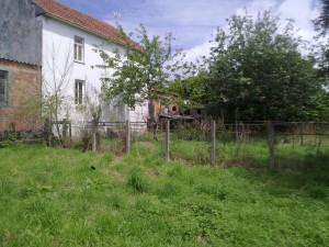 ref. A Pasada, nº17, San Román. Cedeira (5)