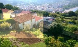 Casa a la venta en Vilacacín, Cedeira