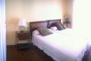 Ref 2211119 Dormitorio