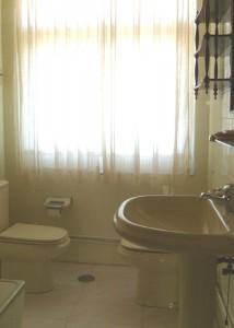 Baño 07