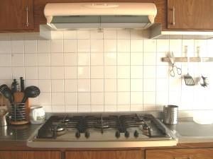 Detalle Cocina 04