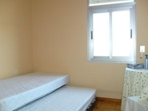 Habitación 05