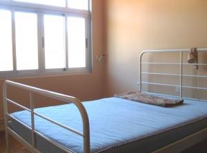 Habitación 06
