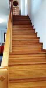 Escaleiras 01
