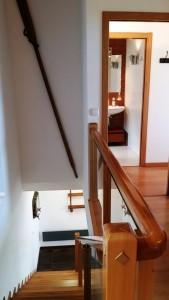 Escaleiras 02