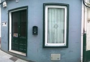 exterior 01