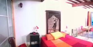 habitacion 02