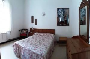 Habitación 03