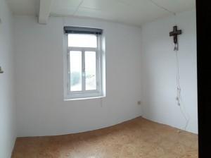 Habitación 02