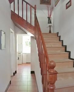 escaleiras-01