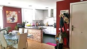 salon-cocina-01