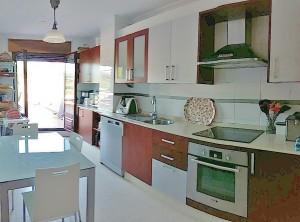 cocina-01